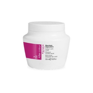 Mascarilla After Color 500 ml