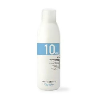 Oxigenada Fanola 10 Vol....