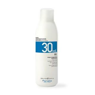 Oxigenada Fanola 30 Vol....