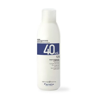 Oxigenada Fanola 40 Vol....