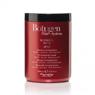 Mascarilla Botugen 1000 ml