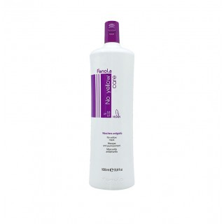 Mascarilla No Yellow 1000 ml